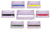 Японская полимерная глина для лепки цветов ClayCraft by DECO Деко