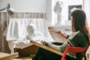 Курсы для художников